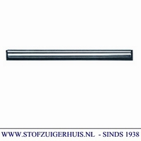 Vermop Toplock Lineaal met rubber 35cm
