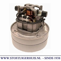 Numatic Motor 119936-00