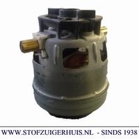 Bosch Motor voor o.a. Free'e