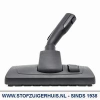 Electrolux silent combinatie mondstuk, USGREEN, ZUPG3802