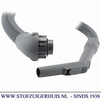 Philips Slang FC6039/01, HR8701 - CRP455/1
