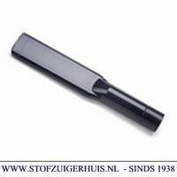 Nadenzuiger 38mm uitwendig