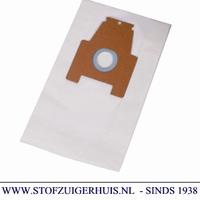 Siemens stofzak Ergomaxx, type P