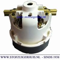 Tennant Motor V5