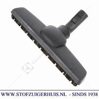 Electrolux hardfloor mondstuk 32mm + kliksysteem