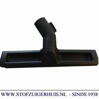 Cleanfix Hardfloorzuigmond - 646.200