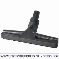 Dyson Hardfloor zuigmond DC08T, DC19, DC20, DC21 - 906562-08