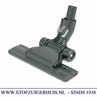 Dyson Flat Out zuigmond, DC19 - 912072-01