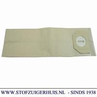 Karcher stofzak 6.904-263  (10)