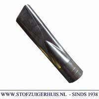 Nadenzuiger rubber industrieel 45mm inw & 51mm uitw