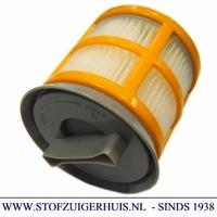 Electrolux Filterset HEPA ZSH700 serie