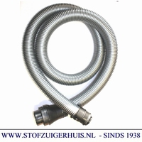 Bosch Slang Ergomaxx - 365500