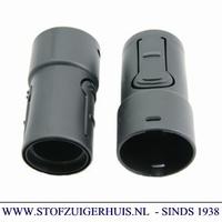 Bosch/Siemens Sphera, Dino, Casa, Pro Parquette