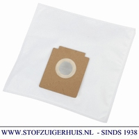 Clatronic Stofzak BS1210