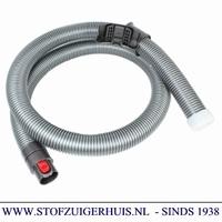 Dyson Slang DC26 - 91829404