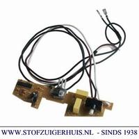 Philips print module FC90.. serie
