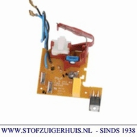 Siemens Electronica VS04, VS57, VS59 serie