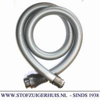 Siemens Slang Dynapower VS08G serie