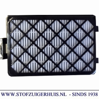 Samsung HEPA H13 filter, SC88.., VCC88.. serie - DJ9701670B