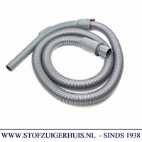 Electrolux Slang, Z950, Z951