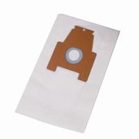 Swirl stofzak S71  (10 stuks + filter)
