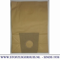 Krups stofzak 805, 900 serie
