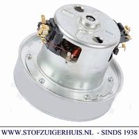 Electrolux Motor Diverse Types