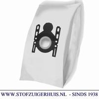 Handy stofzak SI52, SI 52, H.0053