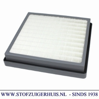 Nilfisk HEPA Filter H13, GD1000, HDS1005, Family, Business
