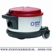 Nilfisk stofzuiger GD 930R , voor intensief gebruik