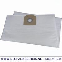 Karcher stofzak 6.907-018.0  (5)