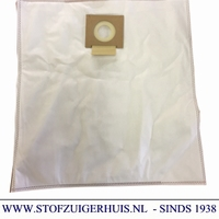 Viper stofzak DSU12. VA81782-P10 (10)