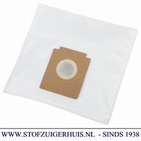 Zanussi stofzak ZAN3010, ZAN3015 (10)