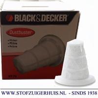 Black & Decker Filter VF70 - DV6005, DV7205, DV9605