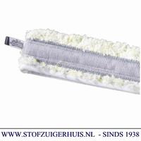 Vermop Toplock Inwashoes Lockstrip Pad K 45cm