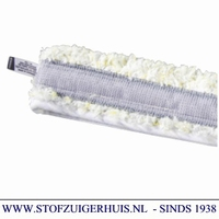 Vermop Toplock Inwashoes Lockstrip Pad K 35cm