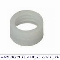 Schroefdop 32mm