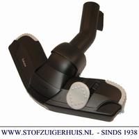 Philips Tri-Active zuigmond FC9100 - FC9179 serie, 35mm