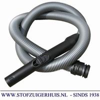 Miele Slang C1, S2- S2000 serie