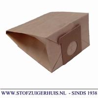 Montenz stofzak CTT1100, CTS800, CTE1100