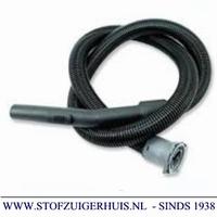 Cleanfix Slang S10 - 2,2 meter