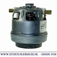 Bosch Motor BSGL5 serie