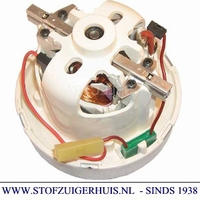 Nilfisk GD110, Viking  230 Volt Motor