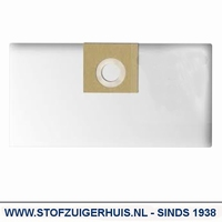 Nilco stofzak Micro - SOT07940
