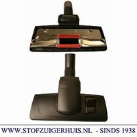 Tennant V6 Luxe combinatie mondstuk 32mm