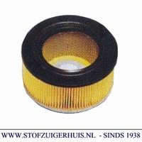 Ghibli Micro Cartridge Filter AS7, ASL7, SP7