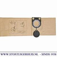 Starmix stofzak FB20 (5) - GS/HS/AS serie