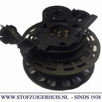 Bosch VS06G, VS07G serie