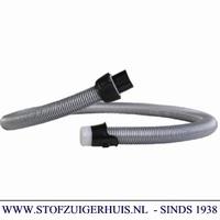 AEG Slang VX6, VX7 serie - 2193687049