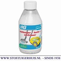 HG Stofzuiger Lucht Verfrisser 180 gram